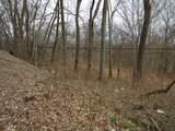 0 .23Ac Turkey Creek Hwy - Photo 6