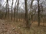 0 .23Ac Turkey Creek Hwy - Photo 7