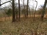 0 .23Ac Turkey Creek Hwy - Photo 9
