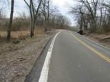 0 .23Ac Turkey Creek Hwy - Photo 10