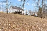3260 Backridge Rd - Photo 19