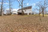 3260 Backridge Rd - Photo 21