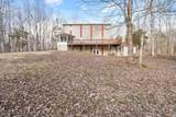4270 Highway 41A - Photo 41