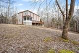 4270 Highway 41A - Photo 42