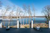 1467 Dickerson Bay Dr - Photo 2