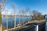 1467 Dickerson Bay Dr - Photo 42