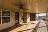 150 Braxton Park Ln - Photo 49