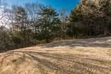 150 Braxton Park Ln - Photo 50