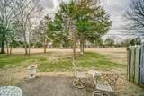 2258 Nashboro Blvd - Photo 33