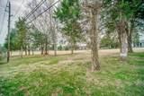 2258 Nashboro Blvd - Photo 34