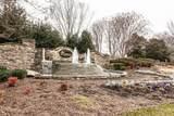 1340 Riverbrook Dr - Photo 27