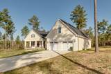 217 Eagle Ridge Ln. - Photo 4