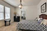 210 5th Ave - Photo 14