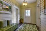 210 5th Ave - Photo 21