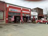 226 Higdon St - Photo 40