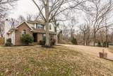 3410 Elm Hill Pike - Photo 2