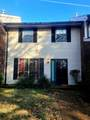 4001 Anderson Rd - Photo 2