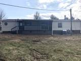 3050 Liberty Valley Rd - Photo 2