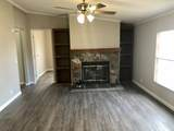 3050 Liberty Valley Rd - Photo 15