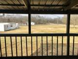 3050 Liberty Valley Rd - Photo 23