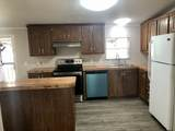3050 Liberty Valley Rd - Photo 7