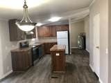 3050 Liberty Valley Rd - Photo 8