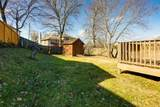 528 Mill Station Dr - Photo 23