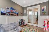 5207 Donovan St - Photo 10