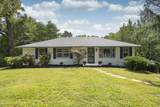 421 Coventry Dr - Photo 2