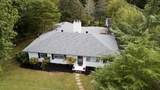 421 Coventry Dr - Photo 4