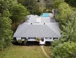 421 Coventry Dr - Photo 5