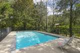 421 Coventry Dr - Photo 40