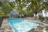 421 Coventry Dr - Photo 41