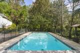 421 Coventry Dr - Photo 42