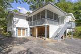 421 Coventry Dr - Photo 43