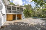 421 Coventry Dr - Photo 44