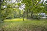 421 Coventry Dr - Photo 45
