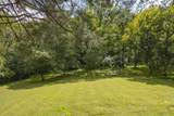 421 Coventry Dr - Photo 46