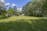 421 Coventry Dr - Photo 47