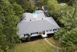 421 Coventry Dr - Photo 7
