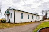 1109 Elm Hill Pike - Photo 12