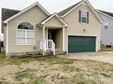 622 S Cavalcade Cir - Photo 2