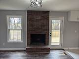 788 Redwood Cir - Photo 18