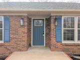 788 Redwood Cir - Photo 4