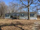 1001 County Line Rd - Photo 1