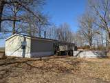 1001 County Line Rd - Photo 2