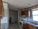 1001 County Line Rd - Photo 4