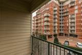 116 31st Ave - Photo 41