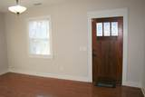 1013 N 16th St - Photo 2