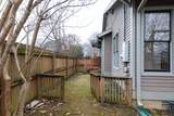 1406 Eastland Ave - Photo 30